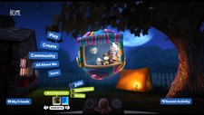 LittleBigPlanet 3 Screenshot 8