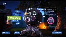 LittleBigPlanet 3 Screenshot 7