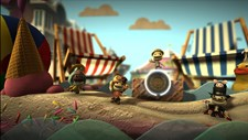 LittleBigPlanet 3 Screenshot 4