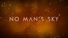 No Man's Sky Screenshot 6