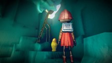 The Tomorrow Children Screenshot 5