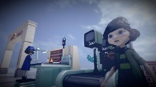 The Tomorrow Children Screenshot 4