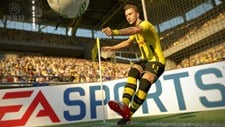 FIFA 17 Screenshot 6