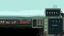 The Final Station Screenshot 7
