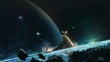 Space Rift Screenshot 3