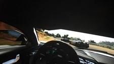 DRIVECLUB Screenshot 7