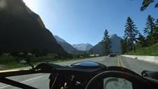 DRIVECLUB Screenshot 6