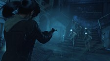 Rise of the Tomb Raider Screenshot 6