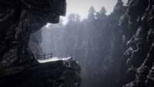 Nioh (PS4) Screenshot 8