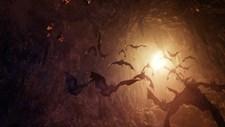 Nioh (PS4) Screenshot 7