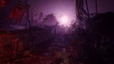 Nioh (PS4) Screenshot 6