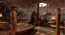 Syberia 3 Screenshot 3