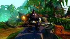 Skylanders Imaginators Screenshot 7