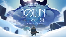 Jotun: Valhalla Edition (EU) Screenshot 1