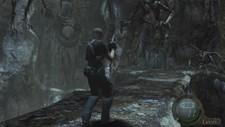 Resident Evil 4 Screenshot 1