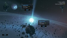 Warhammer 40,000: Inquisitor – Martyr Screenshot 3