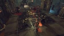 Warhammer 40,000: Inquisitor – Martyr Screenshot 1