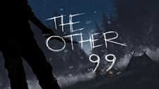 The Other 99 Screenshot 2