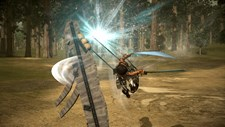 Attack on Titan (EU) Screenshot 5