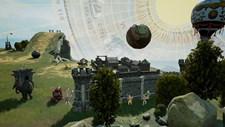 Rock of Ages II: Bigger and Boulder Screenshot 2