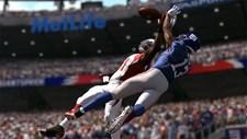 Madden NFL 17 Screenshot 8
