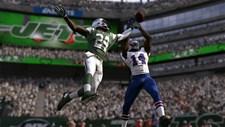 Madden NFL 17 Screenshot 7