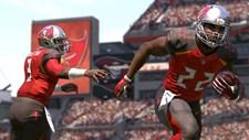 Madden NFL 17 Screenshot 6