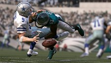 Madden NFL 17 Screenshot 5