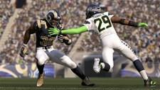 Madden NFL 17 Screenshot 3