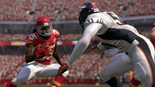 Madden NFL 17 Screenshot 1