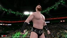WWE 2K17 Screenshot 3