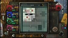 Tokyo Twilight Ghost Hunters: Daybreak Special Gigs (JP) Screenshot 1