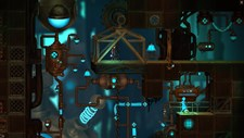 Clockwork Screenshot 8