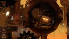 Clockwork Screenshot 7