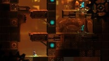 Clockwork Screenshot 6