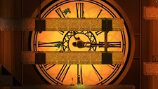Clockwork Screenshot 5