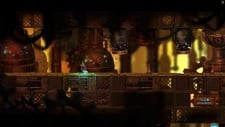 Clockwork Screenshot 4