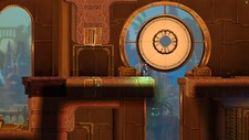 Clockwork Screenshot 3