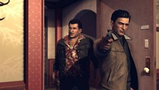 Mafia II Screenshot 1