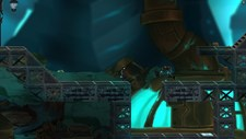 Clockwork Screenshot 2