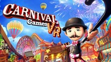Carnival Games VR Screenshot 2