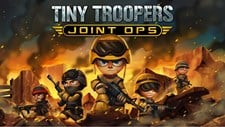 Tiny Troopers Joint Ops Screenshot 2