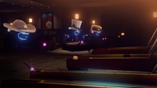 Sports Bar VR Screenshot 4