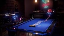 Sports Bar VR Screenshot 3