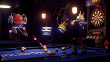 Sports Bar VR Screenshot 2