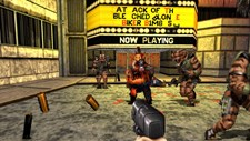 Duke Nukem 3D: Megaton Edition Screenshot 7