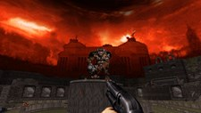 Duke Nukem 3D: Megaton Edition Screenshot 6
