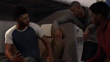 NBA 2K17 Screenshot 6