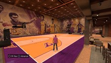 NBA 2K17 Screenshot 4