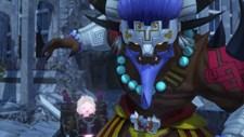 World of Final Fantasy Screenshot 8